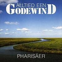 Pharisaeer