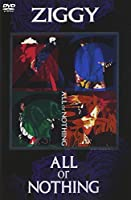 ALL OR NOTHING [DVD]