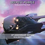 Deepest Purple (30th Anniversary Edition)