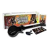 ギターヒーロー3 レジェンド オブ ロック(ギターヒーロー3専用「ワイヤレス レスポールコントローラー」同梱)