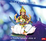 Peaceful Samadhi -Shine-