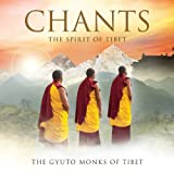 Chants: the Spirit of Tibet