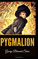 Pygmalion Illustrated