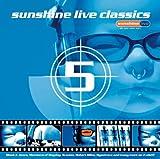 Sunshine Live Classics 5