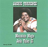 Mountain Magic Jack Tales II