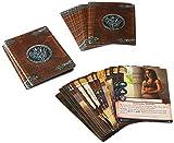 ゲーム・オブ・スローンズ: カードゲーム 第2版 - オベリンの復刻章パック