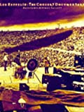 Amazon.co.jpLed Zeppelin: The Concert File