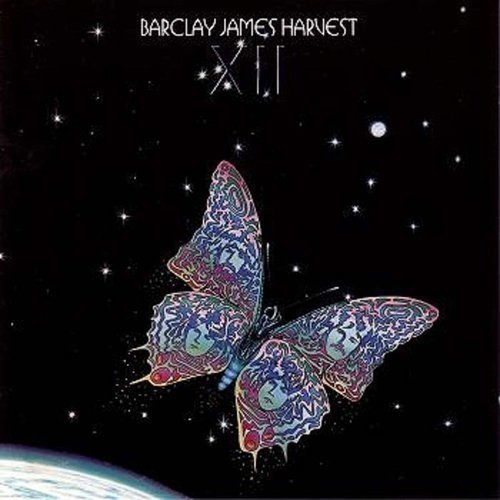 XII (3 DISC DELUXE REMASTERED & EXPANDED EDITION)