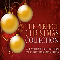 Perfect Christmas Collection