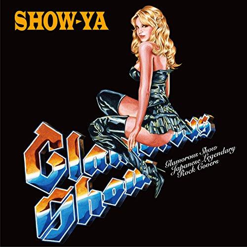 Glamorous Show~Japanese Legend...