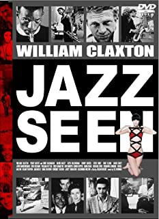 Jazz Seen カメラが聴いたジャズ
