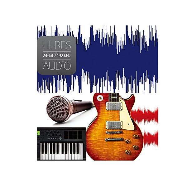Sound Forge Audio Studi...の紹介画像4
