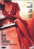Le Mari de la coiffeuse [DVD] [Import]