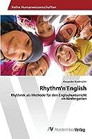Rhythm'n'english