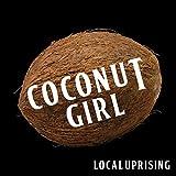 Coconut Girl