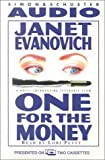 One For the Money: A Stephanie Plum Novel