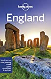 Lonely Planet Pocket England (Lonely Planet Pocket Guide)