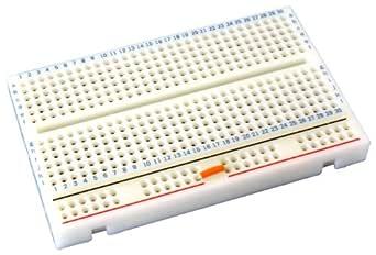 サンハヤト SAD-101 ニューブレッドボード