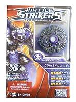 Battlestrikers Odinskull XS