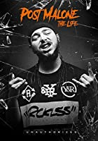 The Life [DVD]