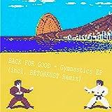 Gymnastics (Betonkust Remix)