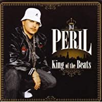 King of Beats