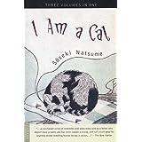 吾輩は猫である(英文版)  -  I Am a Cat