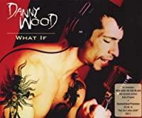 What if [Single-CD]