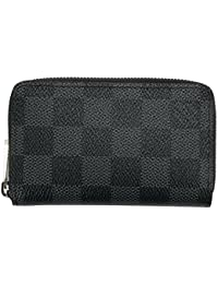 huge selection of 270f7 2551e Amazon.co.jp: LOUIS VUITTON(ルイヴィトン) - メンズバッグ ...