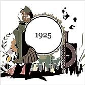 1925 (Aタイプ盤)