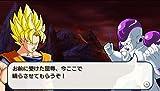 「ドラゴンボールZ 真武道会」の関連画像