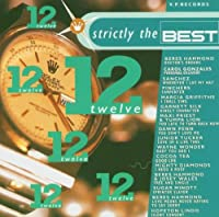 Strictly Best 12