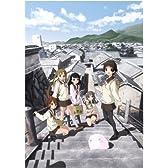 【Amazon.co.jp限定】 たまゆら~もあぐれっしぶ~ 第6巻 (「たまゆら」メモリアルアルバム~みんなの想い~ Part6(A4サイズ、16ページ予定)付き) [Blu-ray]