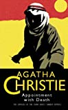 Appointment with Death (Agatha Christie Collection)