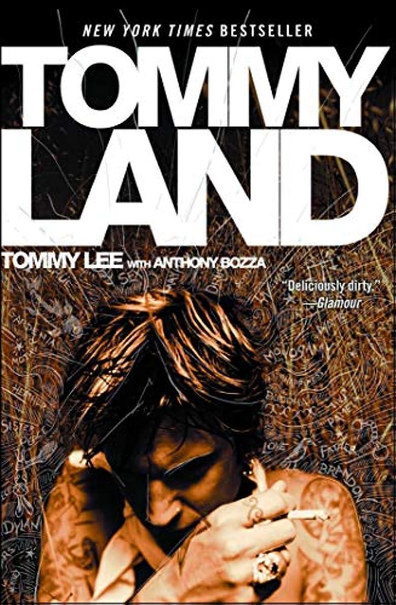 胃マーケティング水曜日Tommyland (English Edition)