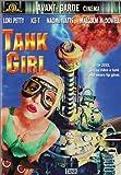 Tank Girl [DVD] [Import]