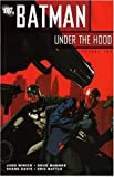 Batman: Under the Hood v. 2
