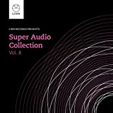 Super Audio Collection, Vol. 8