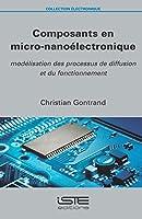 Composants En Micro-Nanoelectronique