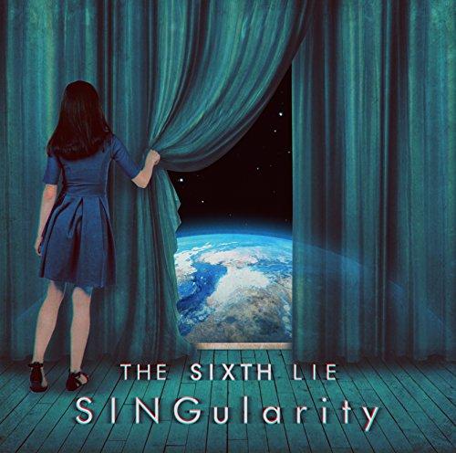 THE SIXTH LIE