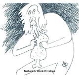 Blank Envelope (CD)(通常盤)(特典なし)