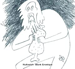 Nulbarich「All to Myself」のジャケット画像
