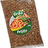 カリオカ豆 500g ボリビア産 画像