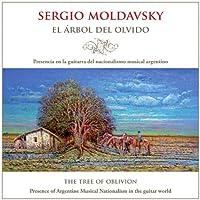 El Arbol Del Olvido (the Tree of Oblivion)