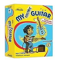 eMedia My Electric Guitar v2 [並行輸入品]