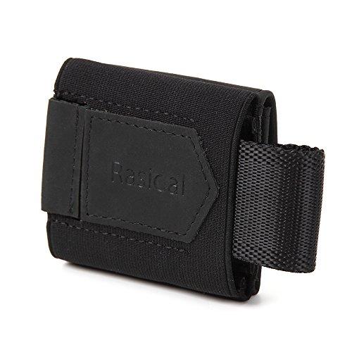 ラシカル(Rasical) ミニマムデザイン コインズウォレット 小さい財布...
