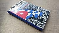 In the Fist of the Revolution: Life in Castro's Cuba