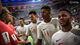 FIFA 18 - PS4_02