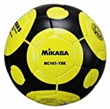 サッカーボール 検定球 4号 MC401