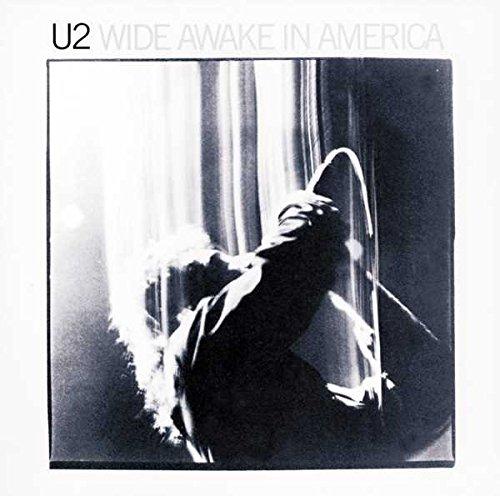 Wide Awake in America [12 inch Analog]